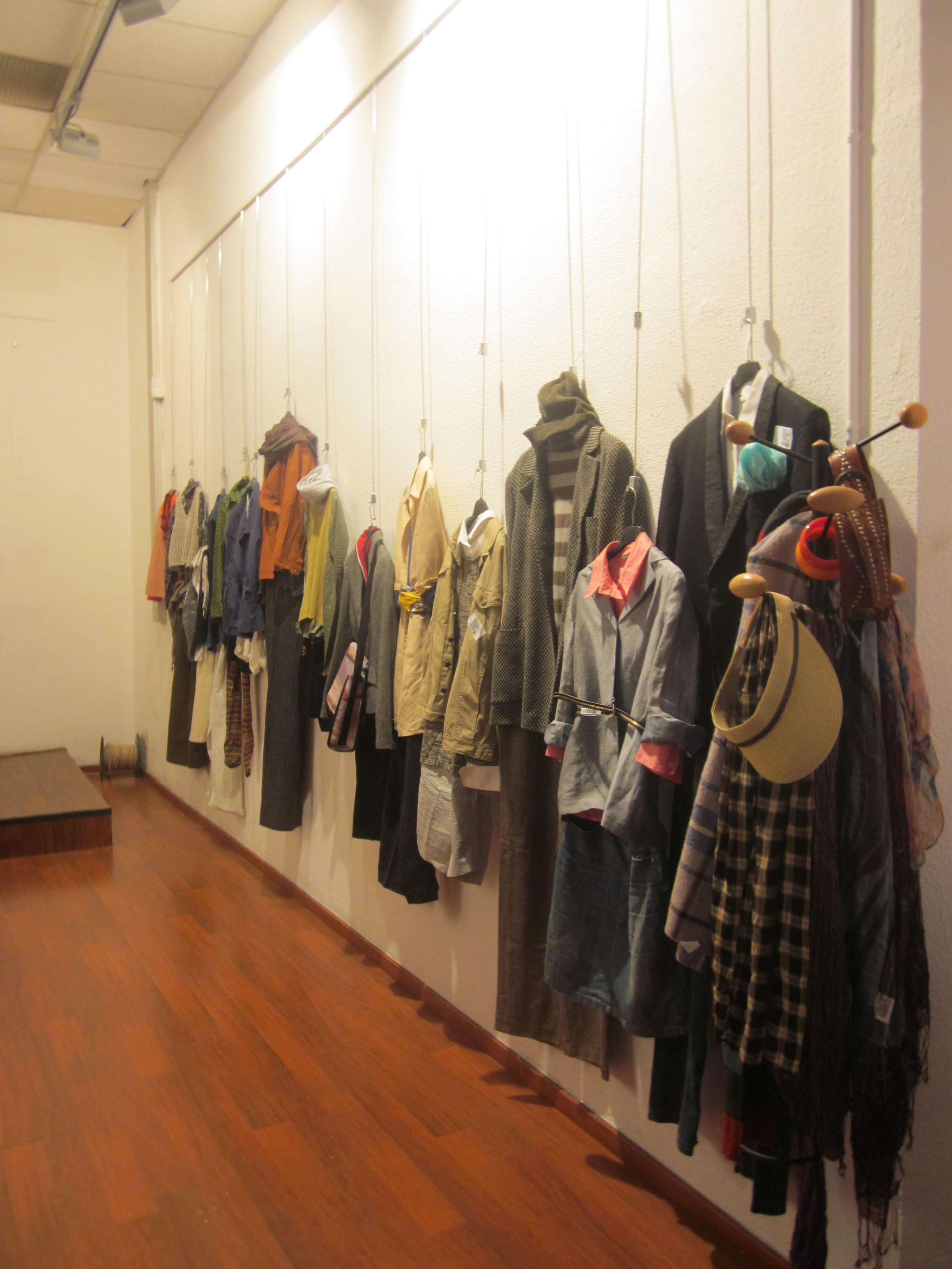 FOTOS ropa 215