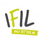 IFIL_logo alta