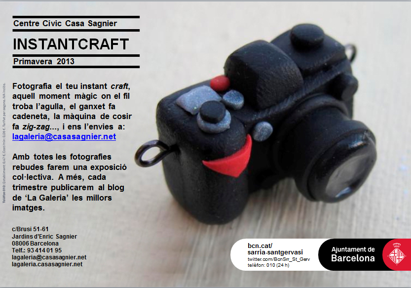 Instantcraft2