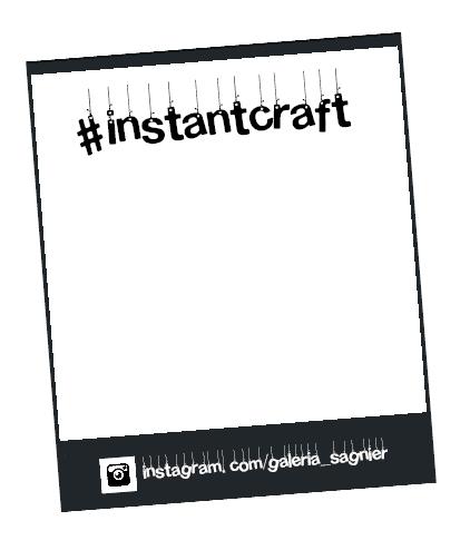 Instantcraft