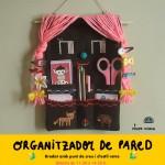 flyer_organitzador pared_p